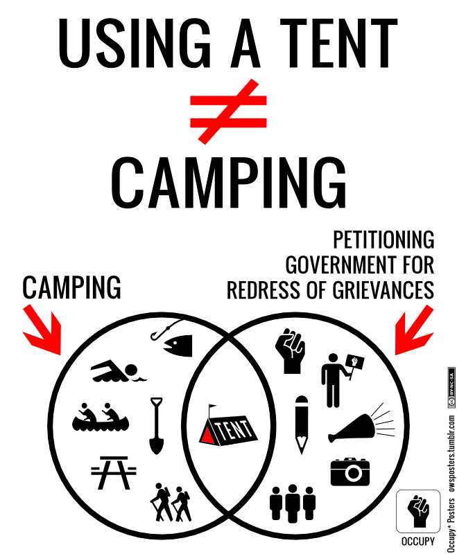 using-a-tent-does-not-equal-camping-small