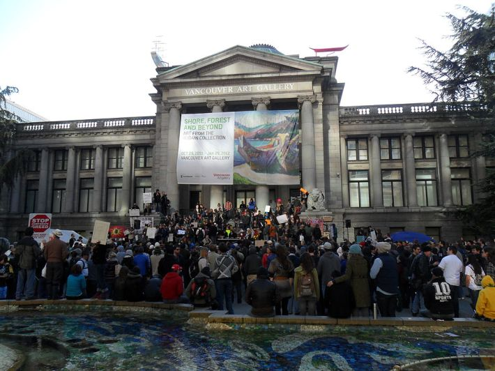 1024px-Occupy_Vancouver_5